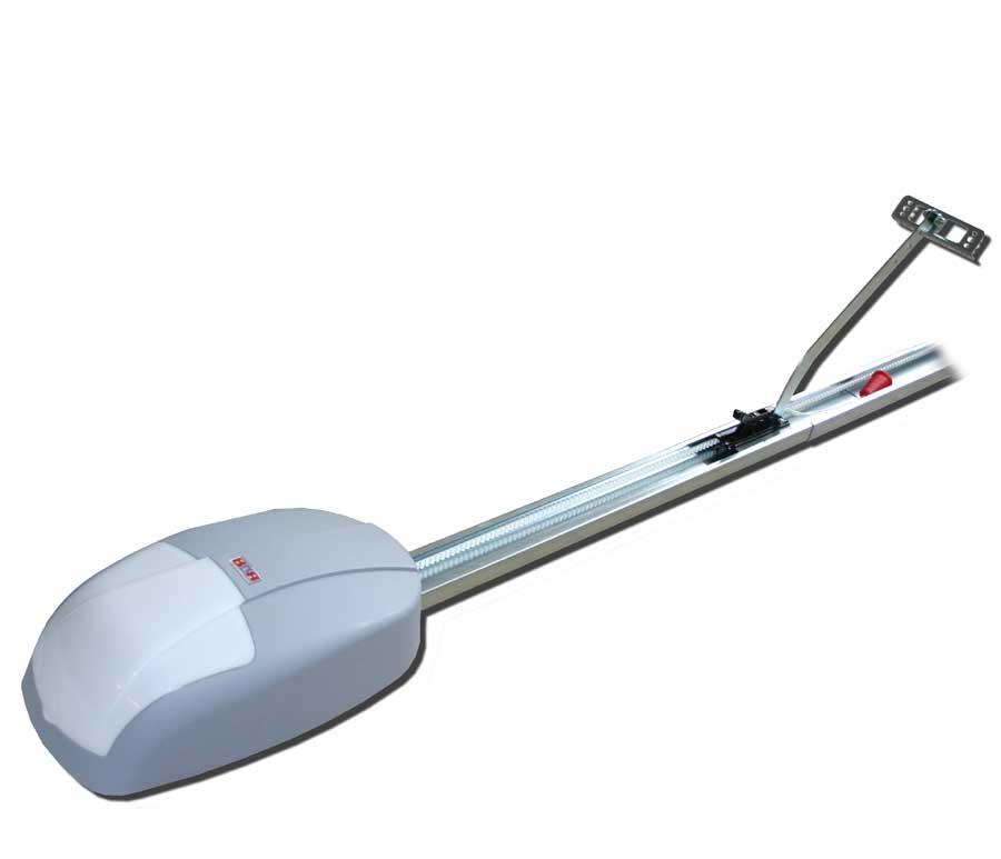 Op rateur courroie motorisation porte garage t l commande trebi automatismes votre - Telecommande porte de garage ...