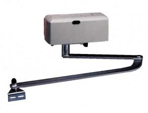 moteur r versible bras articul trebi automatismes votre r f rence en france. Black Bedroom Furniture Sets. Home Design Ideas